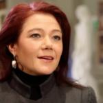 Prof. Dr. Monika Oberle