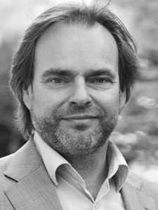 Prof. Dr. Eckhardt Fuchs